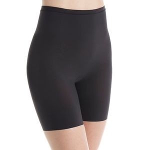 Maidenform Self Expressions Shapewear Shorts